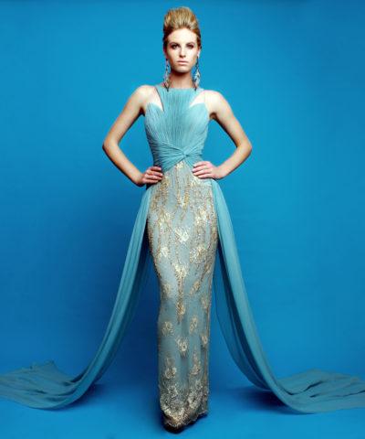 Demi Couture